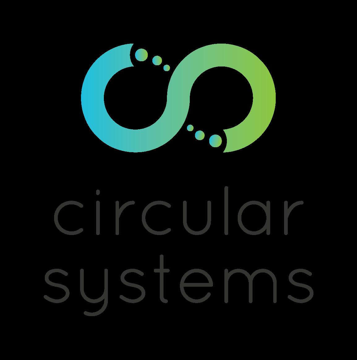 Circular Systems Ltd